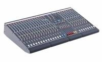 Allen & Heath GL 2200-432